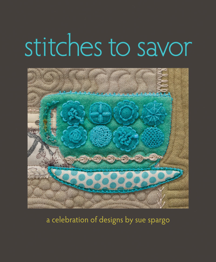 Sue-Spargo-Stitches-to-Savor