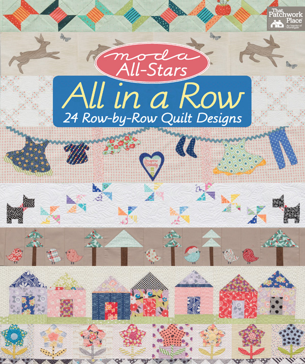 http://blog.modafabrics.com/wp-content/uploads/2015/12/CT-All-In-A-Row.jpg