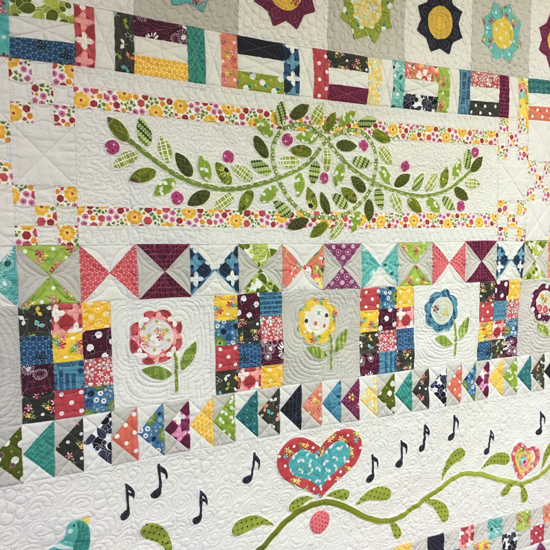 CT-Bright-Row-Quilt