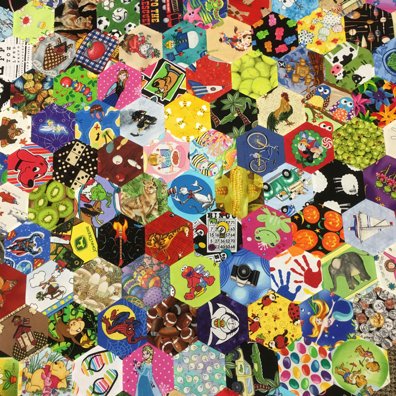 CT-I-Spy-Hexagons