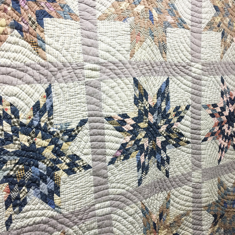 CT-MaryAnn's-Quilt