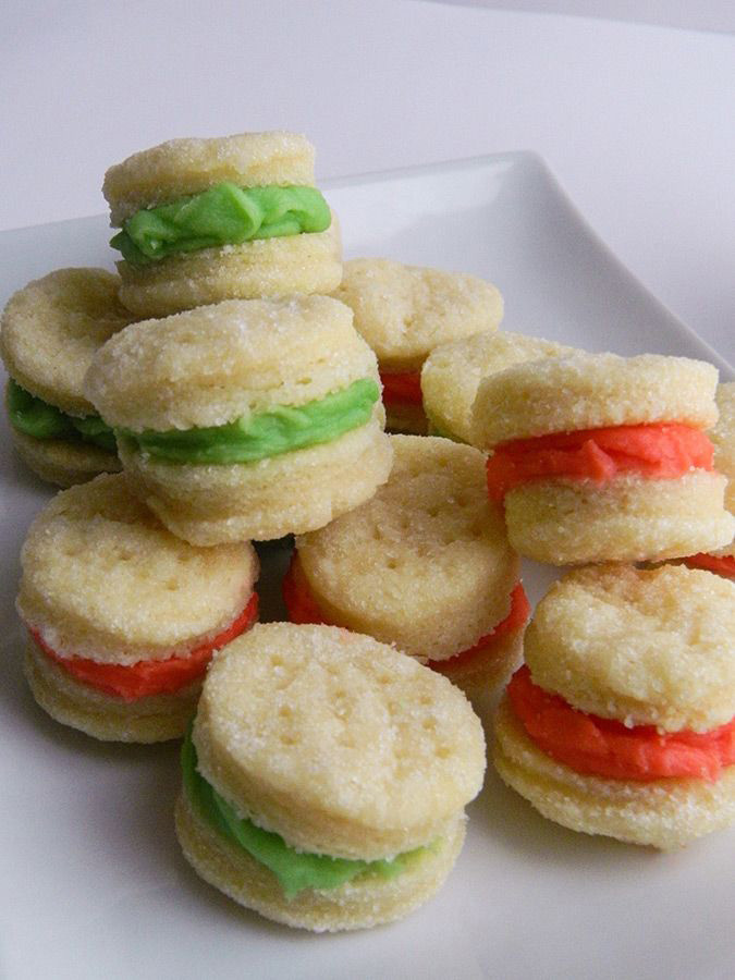 CT-Swedish-Cremes-Cookies-Image