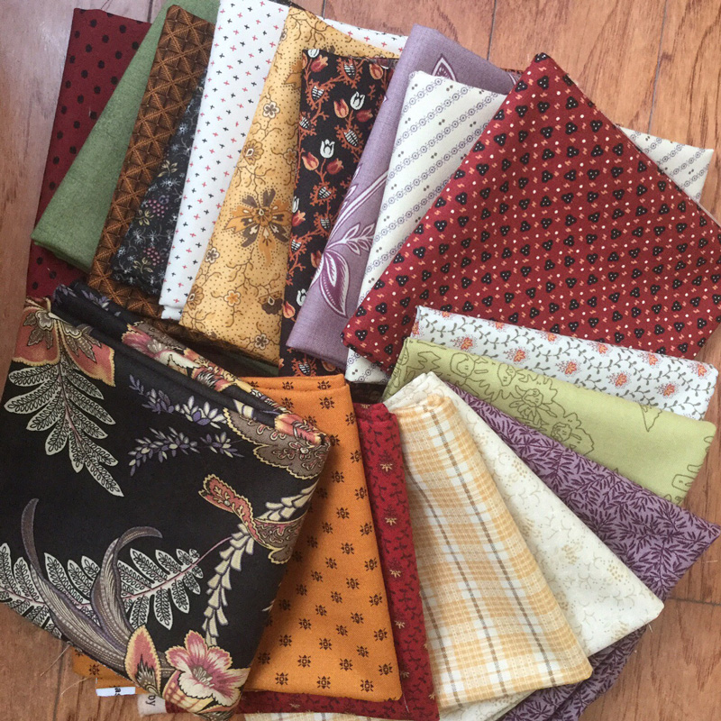 http://blog.modafabrics.com/wp-content/uploads/2016/01/CT-Fall-Bundle.jpg