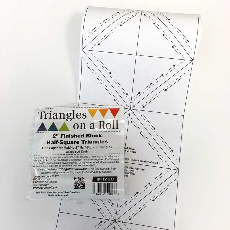 CT-Triangles-On-A-Roll