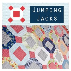jumpingjacks_zps2e2032a6