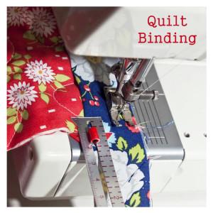 quiltbinding_zps3b06b2e3
