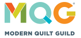 MQG-new-logo
