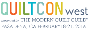 QuiltConWestLogo-DatesLocation1