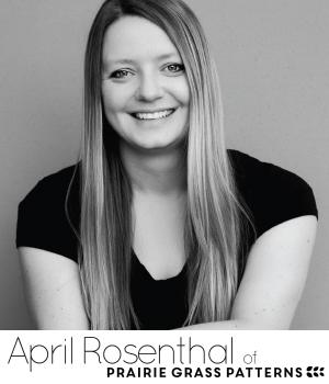 designer_april-rosenthal