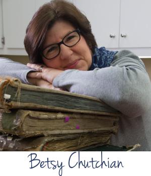 designer_betsy-chutchian
