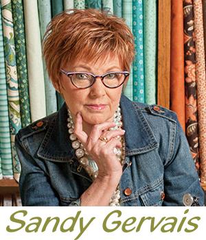 designer_sandy-gervais