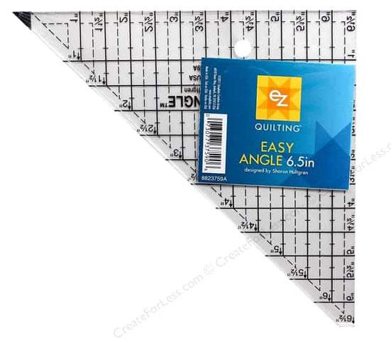 CT-EZ-Easy-Angle-6.5-2
