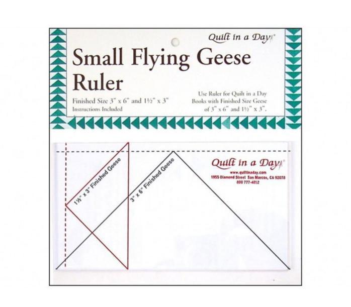 CT-Eleanor-Burns-3x6-Flying-Geese