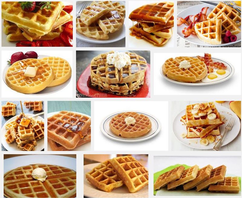CT-National-Waffle-Day