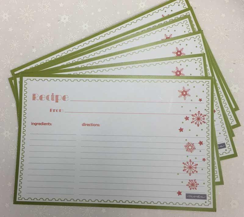 CT-Recipe-Cards