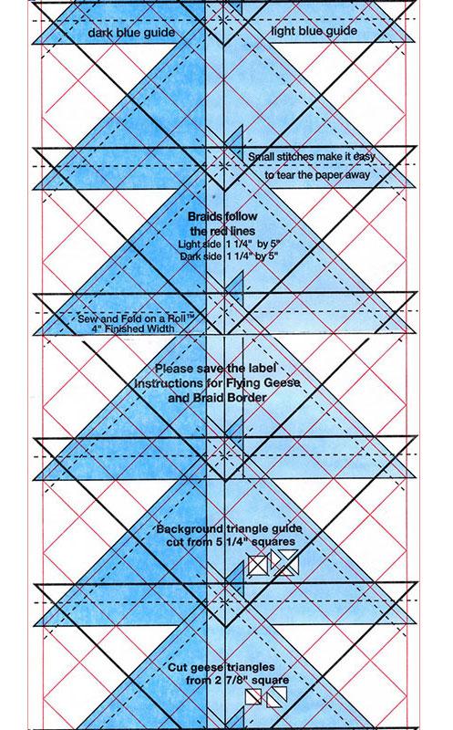 CT-Sew-&-Fold-On-A-Roll-2x4
