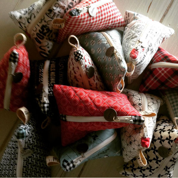 CT-Sweetwater-Zipper-Bags
