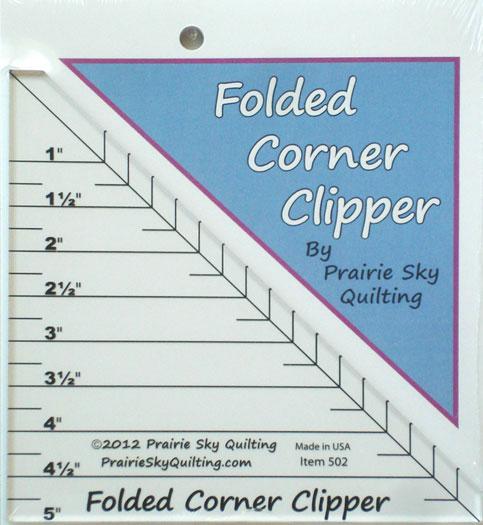 CTFolded-Corner-Clipper