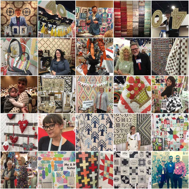 CT-Fall-Market-2015-Collage