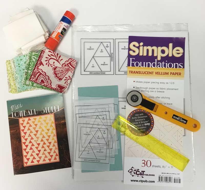 CT-Paper-Piecing-Tools