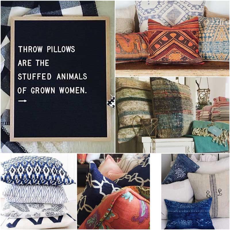 CT-Throw-Pillows