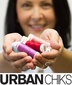 designer_urban-chiks