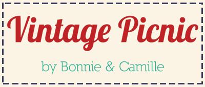 tag_vintage-picnic