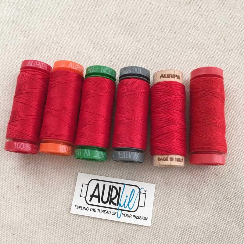 CT-Aurifil-Threads
