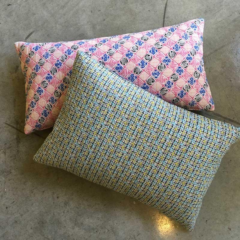 CT-Denim-Pillow-Backs