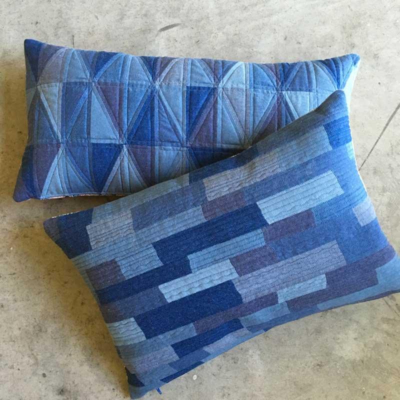 CT-Denim-Pillows