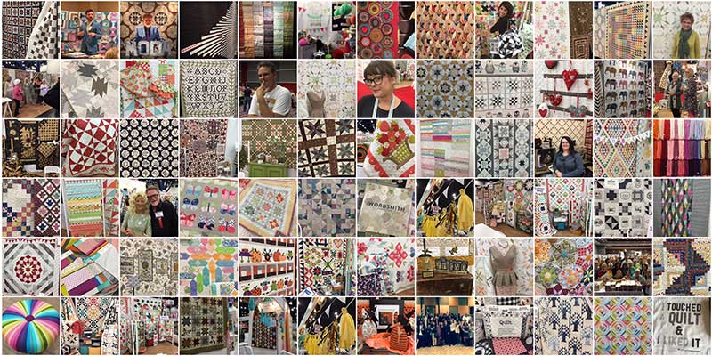 CT-Fall-Quilt-Market-Collage