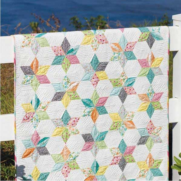 CT-Jaybird-Sprinkles-Baby-Quilt