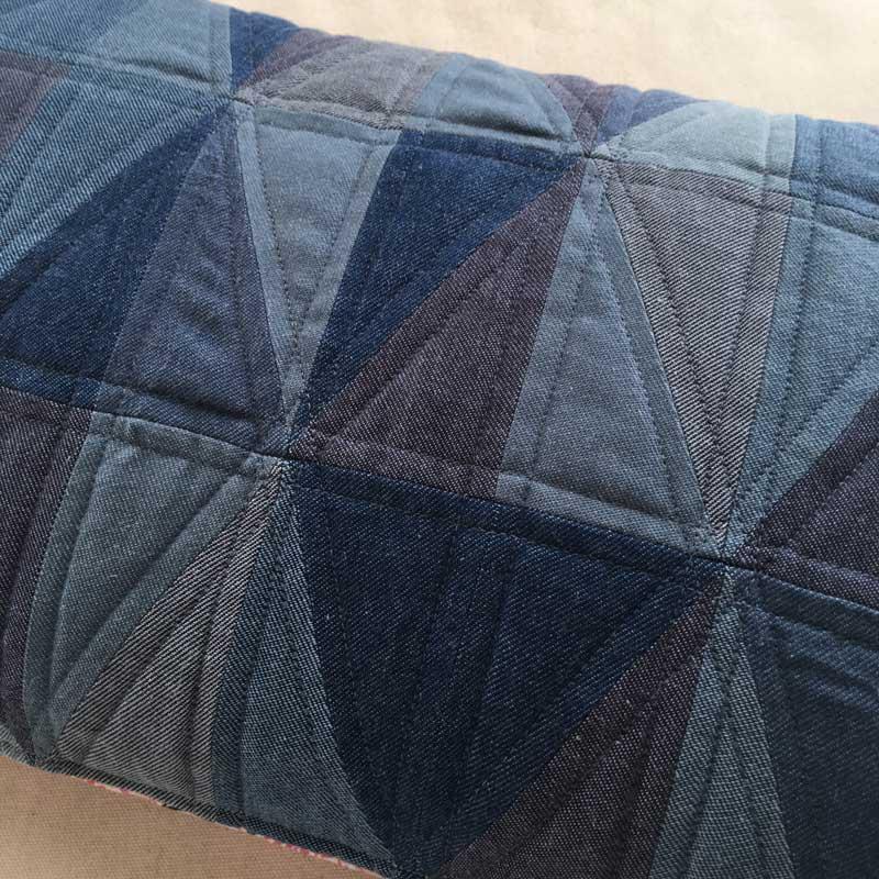 CT-Rectangle-Pillow