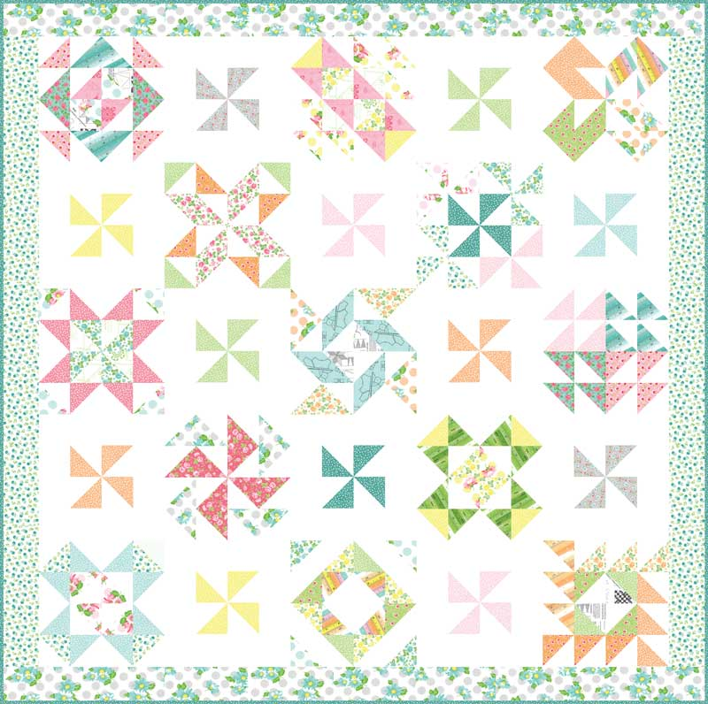 CT-Sew-PS-Quilt