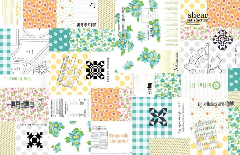 CT-Sew-&-Sew-Big-Print