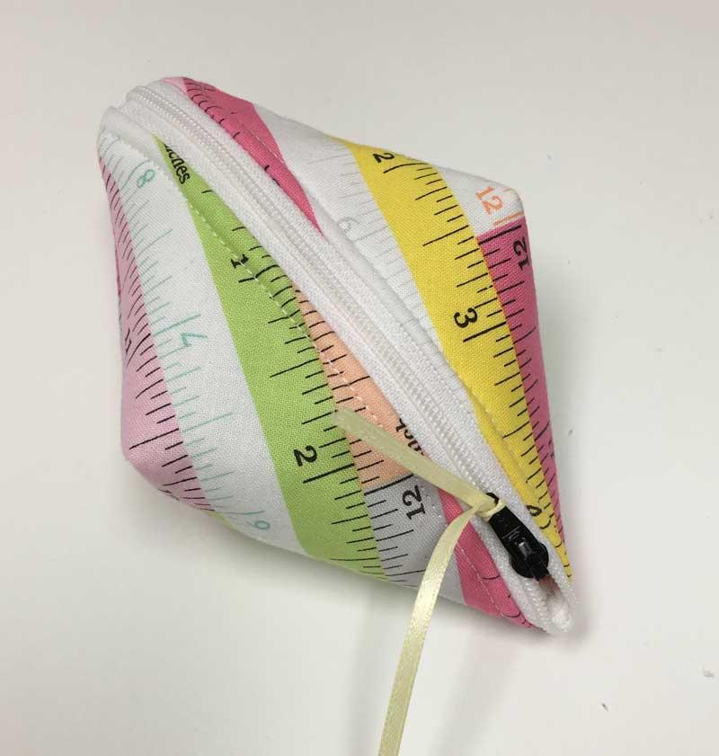 CT-Sweetpea-Pod-Sew&Sew