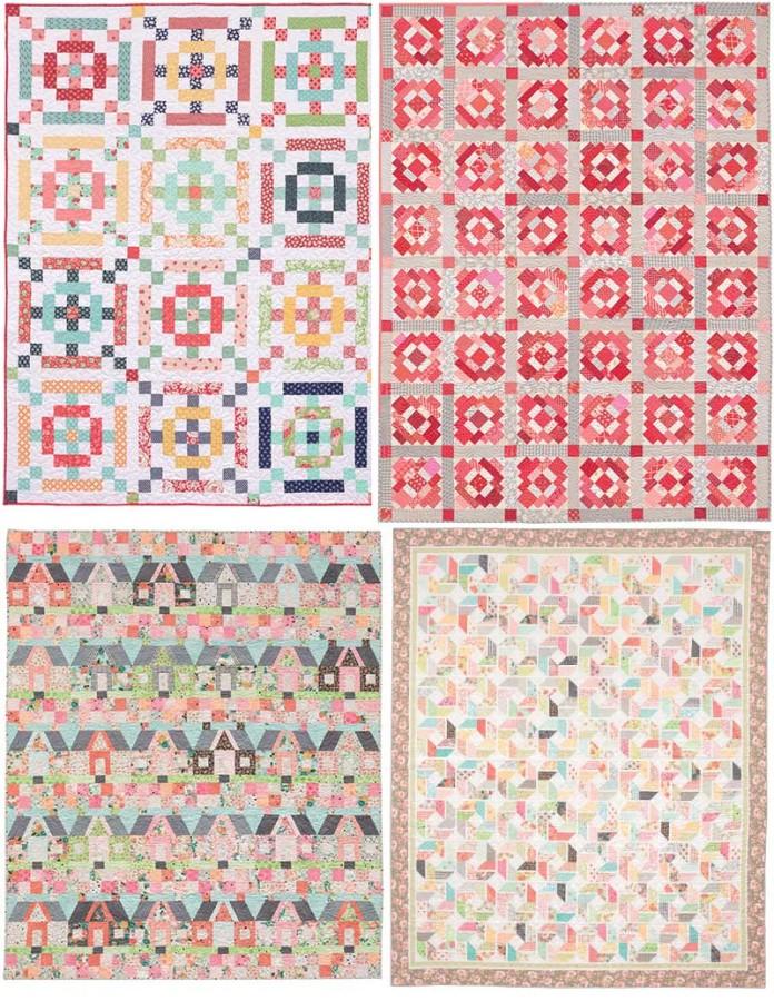 CT-Scrap-Quilts-Modern
