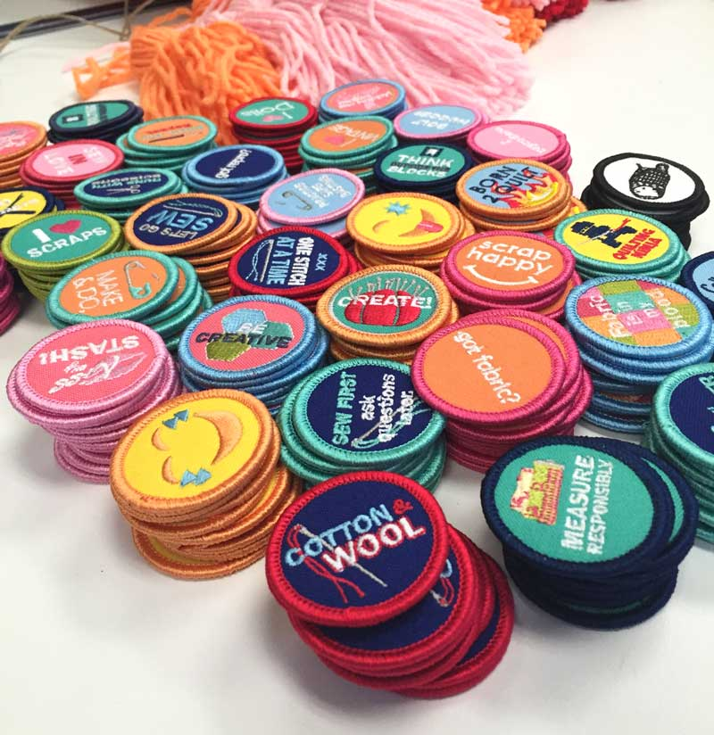 CT-Stacks-of-Badges