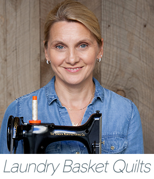 designer_laundry-basket