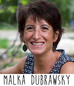 designer_malka-dubrawsky