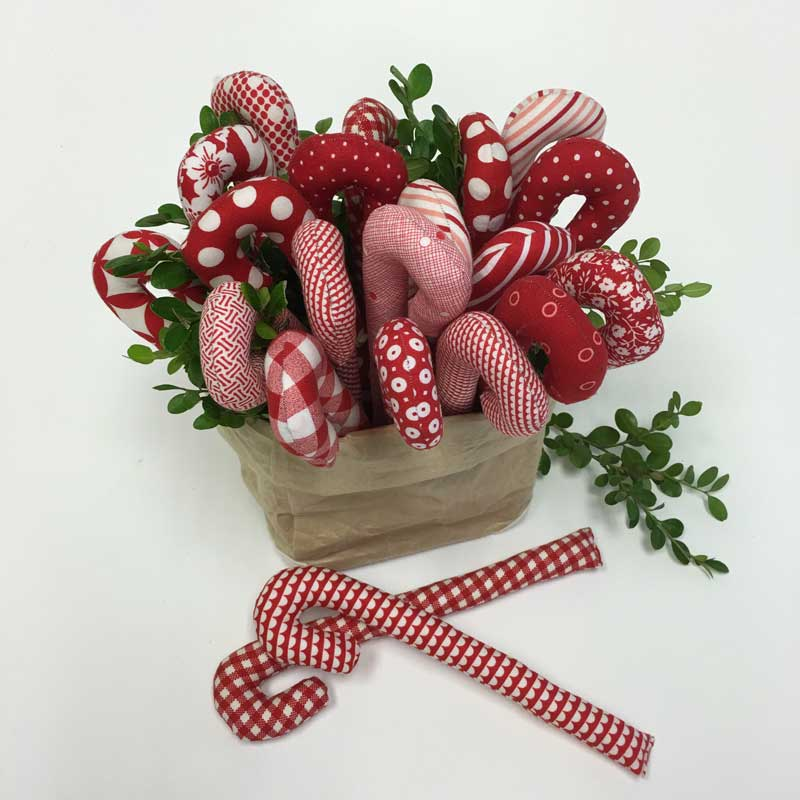 CT-Candy-Canes