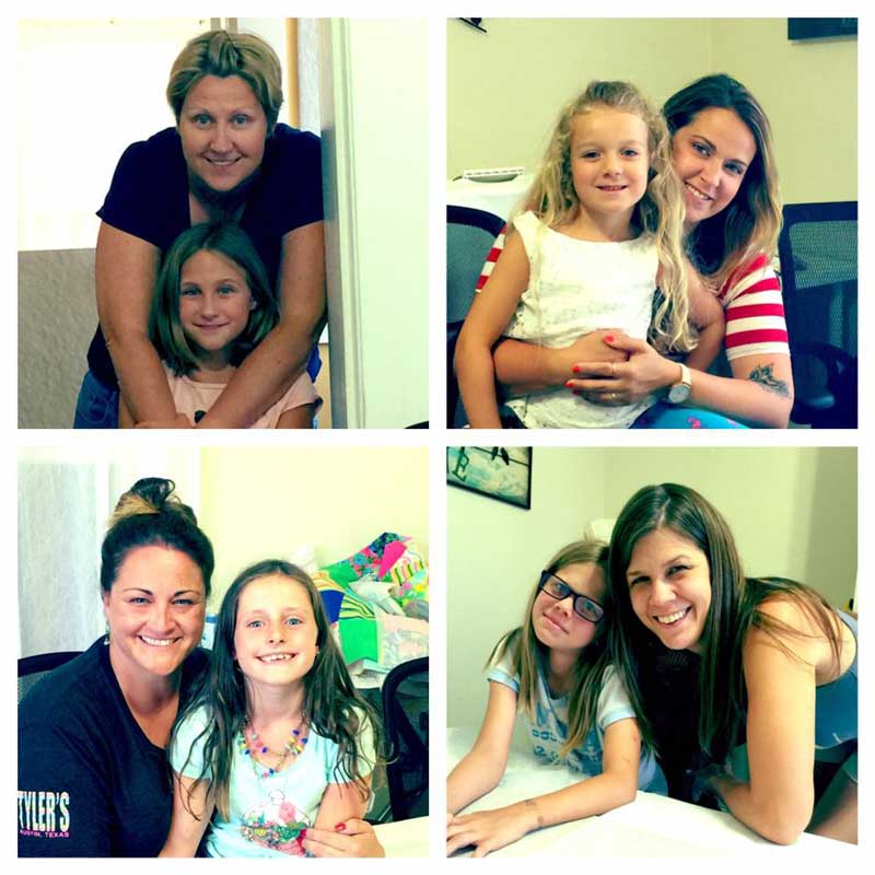 CT-Four-Moms-&-Daughters