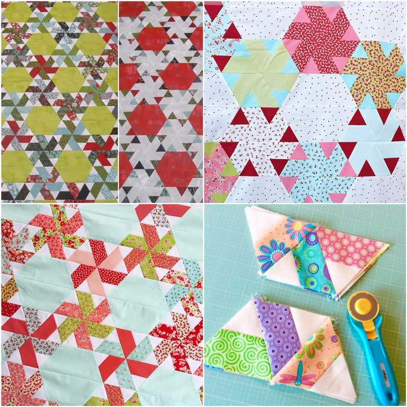 CT-Little-Ruby-Quilt-Along