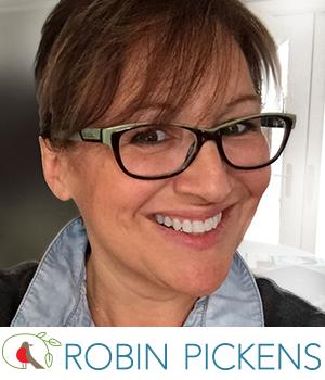 designer_robin-pickens