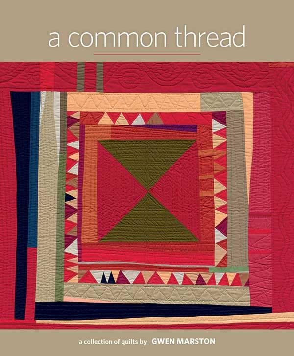 CT-A-Common-Thread
