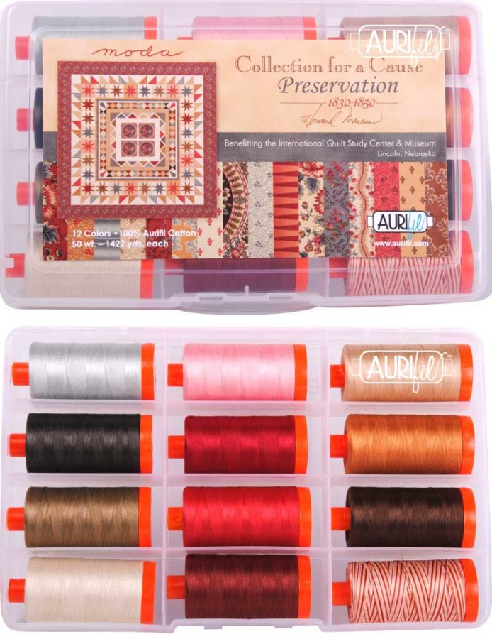 CT-Aurifil-Collage