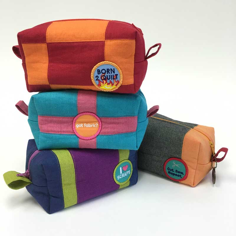 CT-Badge-Bags