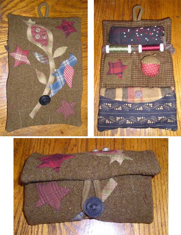 CT-Jan-Patek-Sewing-Roll