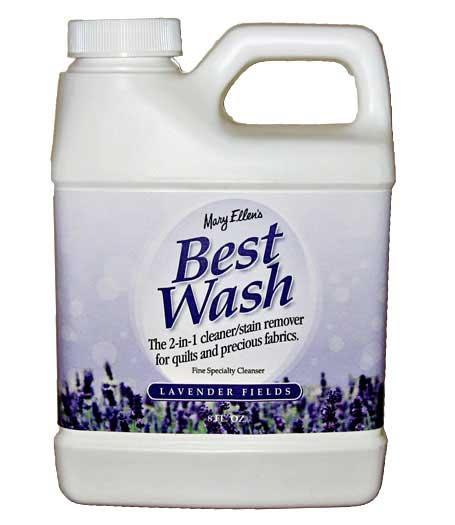 CT-Mary-Ellen-Best-Wash