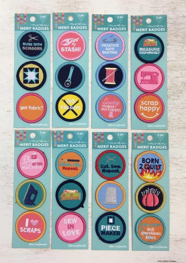 CT-Moda-Merit-Badge-Cards